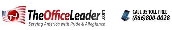 The Office Leader - GSA