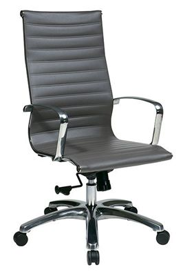 Picture for category Contemporary High Back Chairs