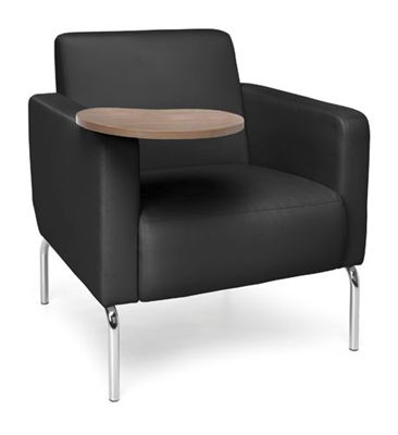 Picture for category Tablet Arm Chairs