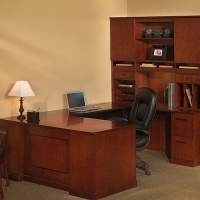 Picture for category Desk Stations