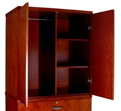 Picture for category Bookcase & Storage