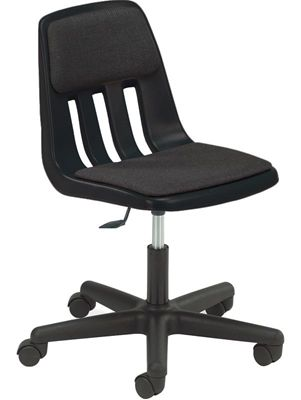 Picture for category Poly Plastic Chairs