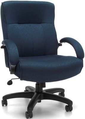 Picture for category Big & Tall.  24/7 Chairs