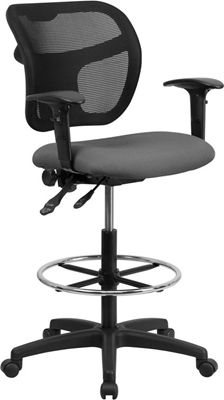 Picture for category Footring Stool Chairs