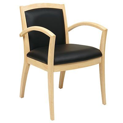 Picture for category Guest Visitor Chairs