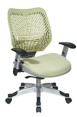 Picture of REVV® Series - Self Adjusting SpaceFlex® Back Chair with Self Adjusting Mechanism