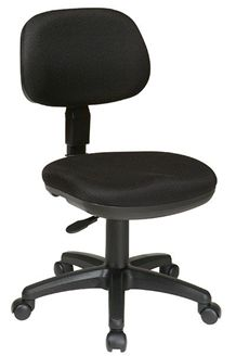 Picture of Basic Task Chair