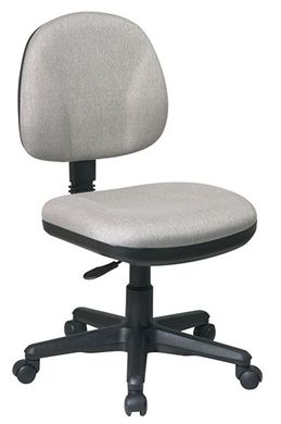 Picture of Sculptured Task Chair