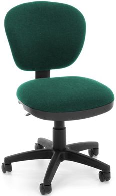 Picture of Lite Use Computer Task Chair