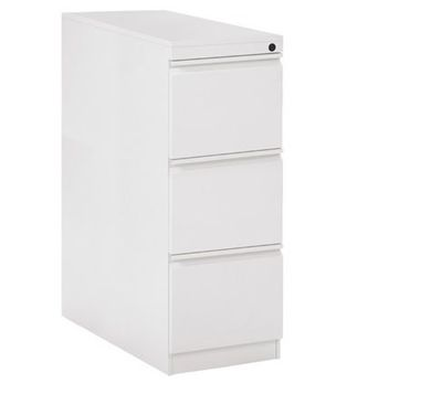 Picture of Trace Vertical 3 Drawer Filing Cabinet