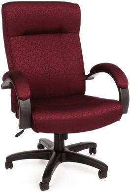 Picture of Stature Series Uphosltered Executive High Back Conference Chair