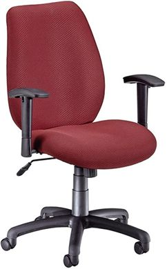 Picture of Ergonomic Manager's Chair