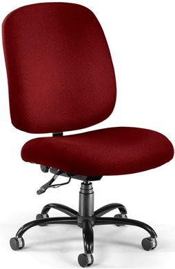 Picture of Big & Tall Task Chair
