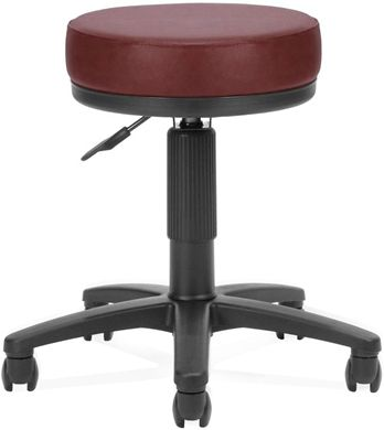 Picture of Anti-Microbial/Anti-Bacterial Vinyl Utilistool