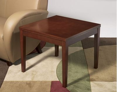 Picture for category Lounge Tables