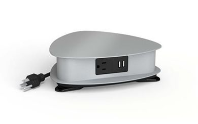 Picture of Portable Power & Charging Station