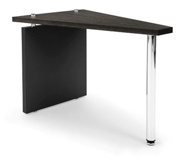 Picture of Profile Series Wedge Table