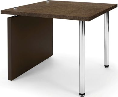 Picture of Profile Series End Table