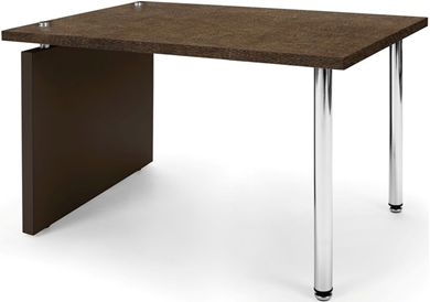 Picture of Profile Series Lamp Table