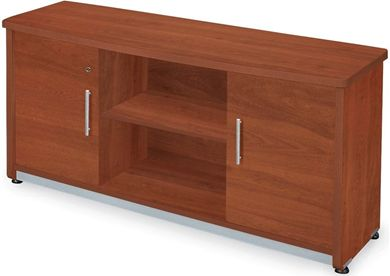 Picture of Milano Series Executive Credenza