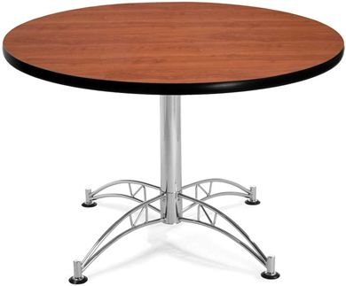 "Picture of 42"" Round Multi-Purpose Table"