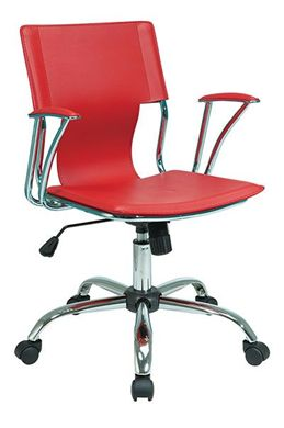 Picture of Dorado Office Chair