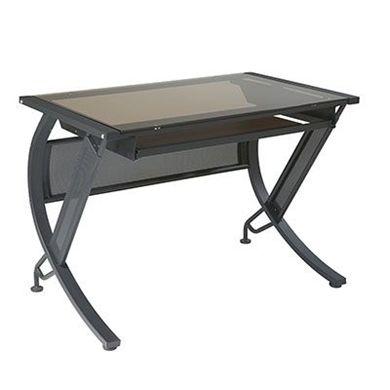 Picture of Horizon Computer Desk