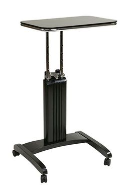 Picture of Precision Laptop Cart