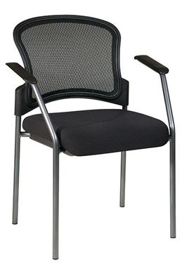 Picture of ProGrid® Back Visitors Chair