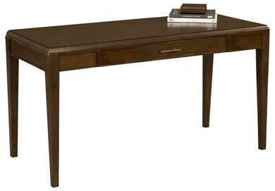 "Picture of 50"" Veneer Office Table Desk"