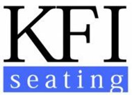 Picture for manufacturer KFI Seating