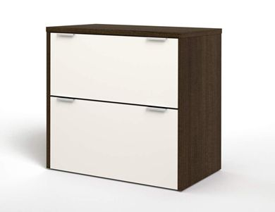 Picture of 2 Draw Storage Lateral File