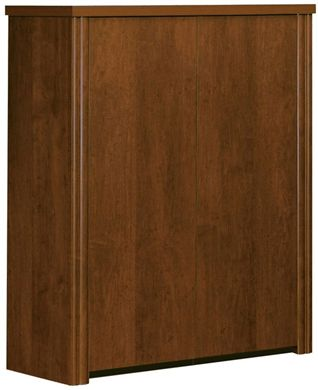 Picture of 30'' Cabinet with 2 Shelves for Lateral File