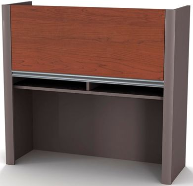 """Picture of 30"""" Lateral File Cabinet"""