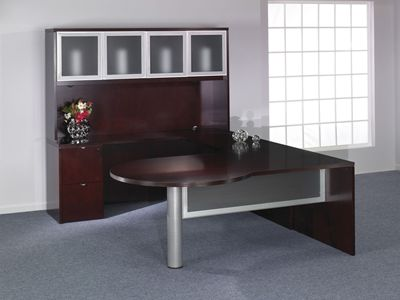 Picture for category Transitional Veneer Casegoods