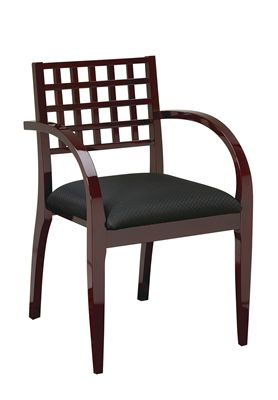 Picture for category Contemporary Seating