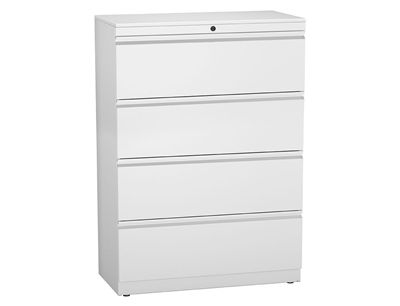 Picture for category Lateral File Cabinets