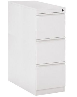 Picture for category Vertical File Cabinets