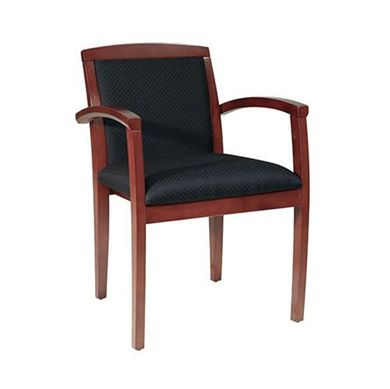 Picture of Guest Chair (2 pack)