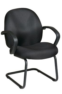 Picture of Conference/Visitors Chair