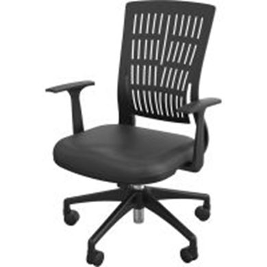 Picture of Mid Back Office Chair