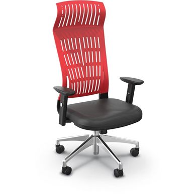 Picture of  High Back Office Chair