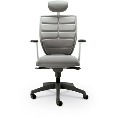 Picture of Managerial Chair