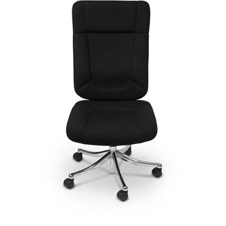 Picture of Big & Tall Chair