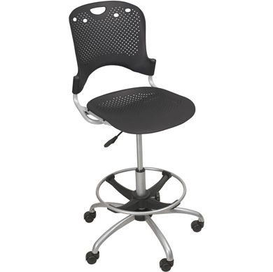 Picture of Comfort Task Stool