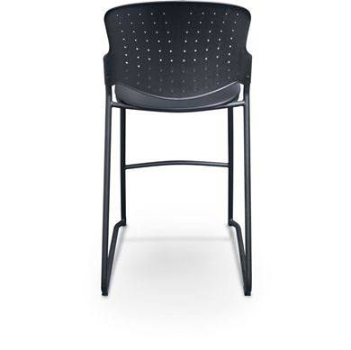 Picture of Training Stacking Stool