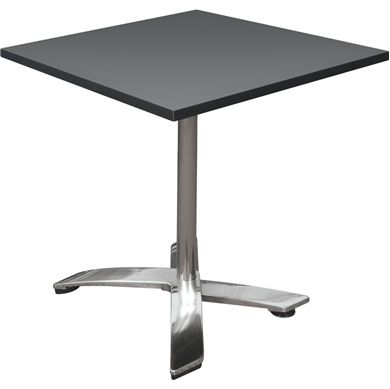 Picture of Modern Design Folding Table