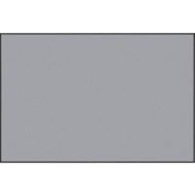 Picture of  2'H x 3'W Laminated Tackboard With Black Ultra Trim
