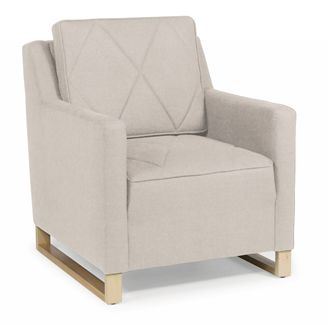 Picture of Reception Lounge Club Arm Chair