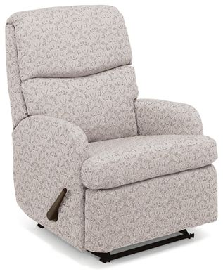 Picture of Hospitality Recliner with Handle Lever